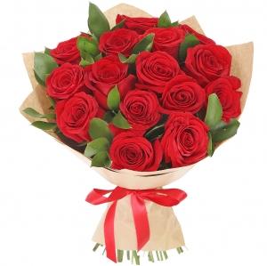Amūro strėlė - Gėlių fėja - Gėlių pristatymas į namus