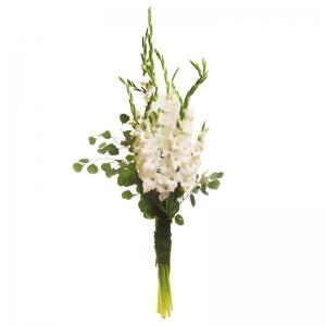 Vasarėlė - Gėlių pristatymas į namus Ukmergėje