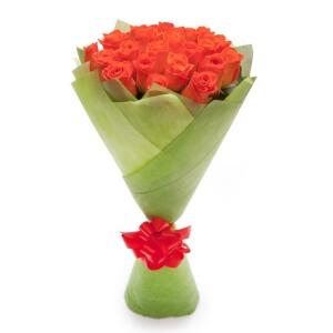 Meilės paslaptis - Gėlių pristatymas į namus Ukmergėje
