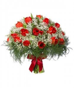 Mūza - Gėlės į namus Vilniuje