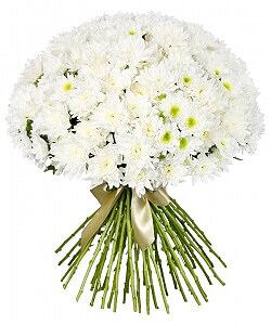 Perlas - Gėlių pristatymas į namus Ukmergėje
