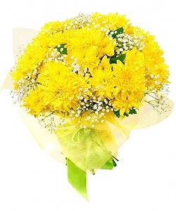 Ryškus džiaugsmas - Gėlių pristatymas į namus Ukmergėje