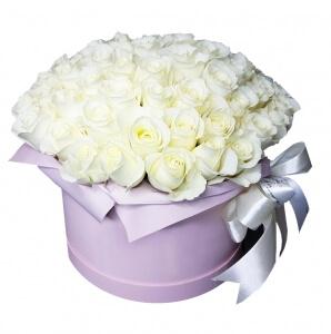 Sapnas - Gėlių pristatymas į namus Kėdainiuose