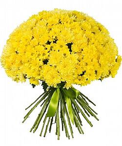 Saulės spinduliai - Gėlių pristatymas į namus Ukmergėje