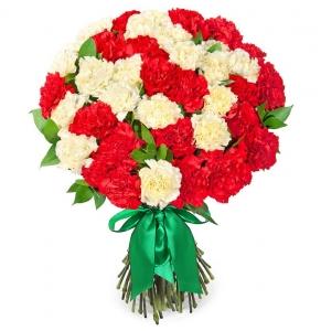 Su pagarba Jums - Gėlės į namus Vilniuje