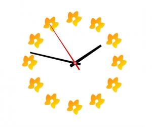 Tikslus pristatymo laikas, pvz: nuo 10 iki 11 val. - Gėlių pristatymas į namus Marijampolėje